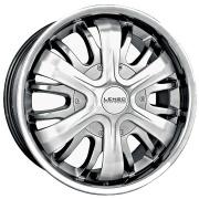 Lenso Spincity alloy wheels