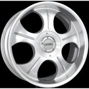Lenso SUV alloy wheels