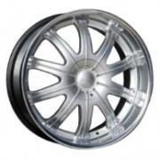 Lenso T785 alloy wheels