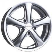 Lenso Transporter alloy wheels