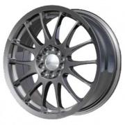 Lenso VK3 alloy wheels