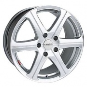 Lenso VL2 alloy wheels