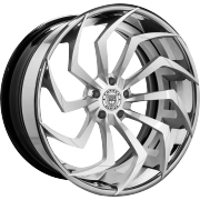 Lexani LZ-770 alloy wheels