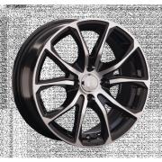 Литые диски LS Wheels LS764