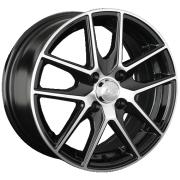 Литые диски LS Wheels LS771