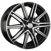 Литые диски LS Wheels 773