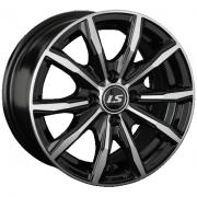 Литые диски LS Wheels 786