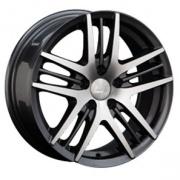LS Wheels BY708 alloy wheels