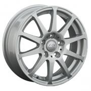 Литые диски LS Wheels CW479