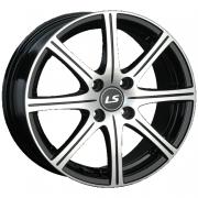Литые диски LS Wheels H3001
