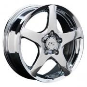 Литые диски LS Wheels JF5135
