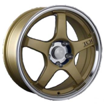 LS Wheels K315
