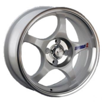 LS Wheels K316