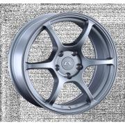 Литые диски LS Wheels LS1011