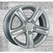 Литые диски LS Wheels LS1021