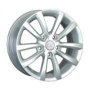 Литые диски LS Wheels LS1022