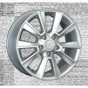 Литые диски LS Wheels LS1032