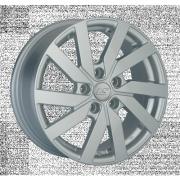 Литые диски LS Wheels LS1037