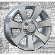 Литые диски LS Wheels LS1052