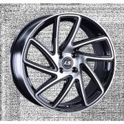 Литые диски LS Wheels LS1054