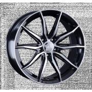 Литые диски LS Wheels LS1055