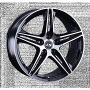 LS Wheels LS1056 alloy wheels