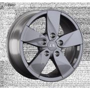 Литые диски LS Wheels LS1062