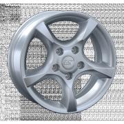 Литые диски LS Wheels LS1063