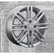 Литые диски LS Wheels LS1066