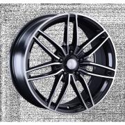 Литые диски LS Wheels LS1241