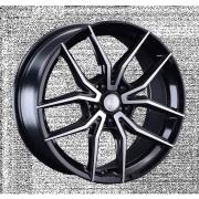 Литые диски LS Wheels LS1242
