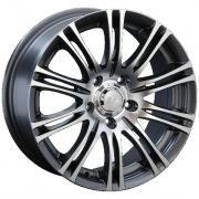 Литые диски LS Wheels LS146