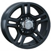 LS Wheels LS153 alloy wheels