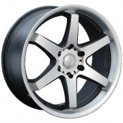 LS Wheels LS164 alloy wheels