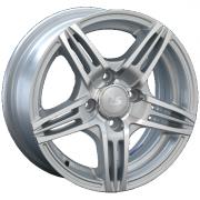Литые диски LS Wheels LS198