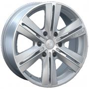 Литые диски LS Wheels LS211
