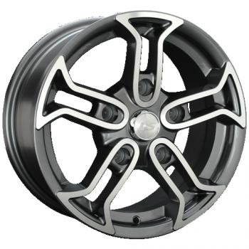 LS Wheels LS 217