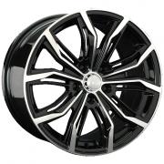 Литые диски LS Wheels LS750