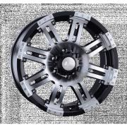 Литые диски LS Wheels LS954