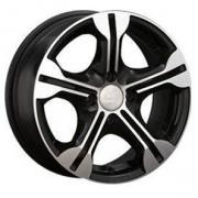 Литые диски LS Wheels LS103