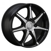 Литые диски LS Wheels LS104