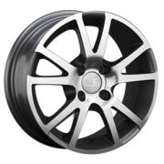Литые диски LS Wheels LS105