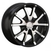 Литые диски LS Wheels LS106