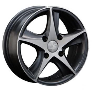 LS Wheels LS 108