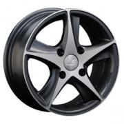 Литые диски LS Wheels LS108