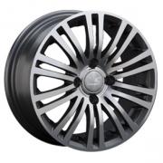 Литые диски LS Wheels LS109