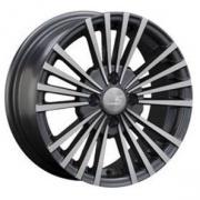 Литые диски LS Wheels LS110