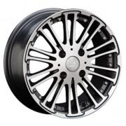 Литые диски LS Wheels LS111