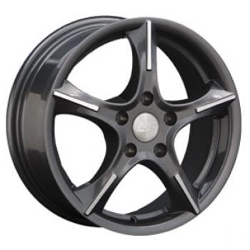 LS Wheels LS 114