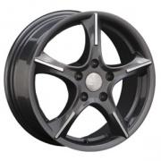 Литые диски LS Wheels LS114